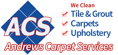 Andrews Carpets Services