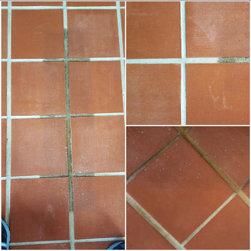 Tile And Grout Cleaning Perth Tile Cleaning Perth Services