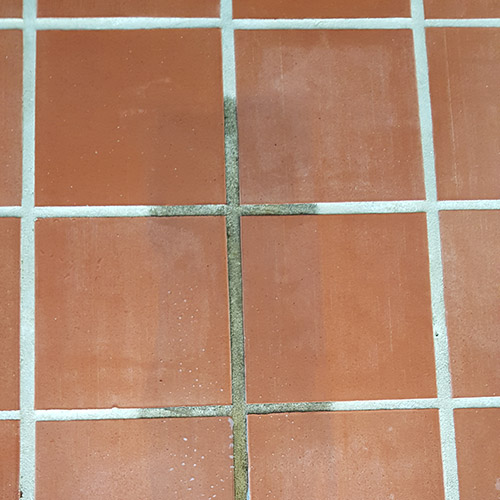Tile and Grout Cleaning Perth | Tile Cleaning Perth Services