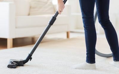 Carpet Cleaning Tips To Keep Your Carpet Looking And Smelling Great