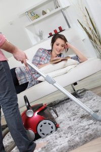 Carpet Cleaning Tips To Keep Carpet Clean