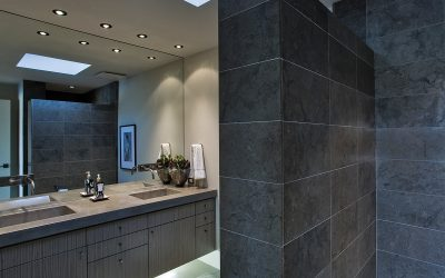 Tips For Tile And Grout Cleaning Perth