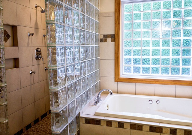 How To Clean Ceramic Tiles