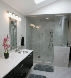 Effective ways to clean tile and grout